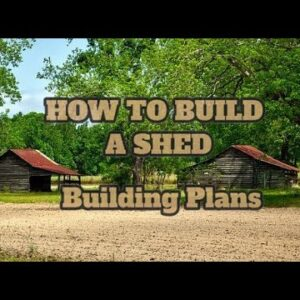 How To Build A Shed Door Frame Cheap -  Master How To Build A Shed Door Frame Cheap -  Plans Fo...