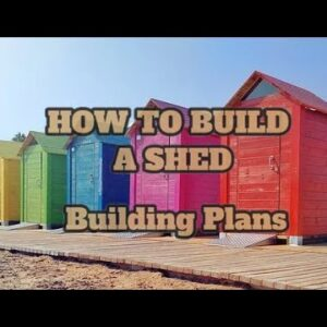 How To Build A Small Storage Shed Cheap -  Study How To Build A Small Storage Shed Cheap - Shed...