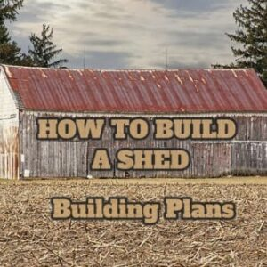 How Much Would It Cost To Build A 10 By 12 Shed -  Know How Much Would It Cost To Build A 10 By...