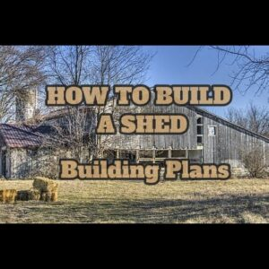 Build A Foundation For A Shed Cheap -  Figure out Build A Foundation For A Shed Cheap - Shed Wo...