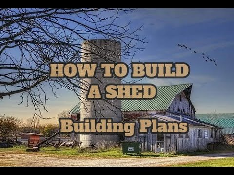 Garden Shed Plans With Porch Pictures -  Uncover Garden Shed Plans With Porch Pictures - Shed P...